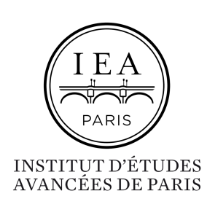 Logo Paris IAS